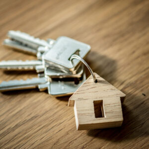 Finding a New House - پیدا کردن خونهی جدید