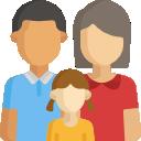 روابط و خانواده